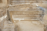 Aspendos march 2012 4637.jpg