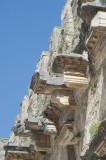 Aspendos march 2012 4646.jpg