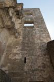 Aspendos march 2012 4648.jpg