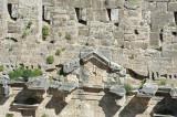 Aspendos march 2012 4736.jpg