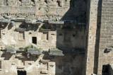 Aspendos march 2012 4738.jpg