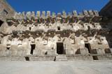 Aspendos march 2012 4751.jpg