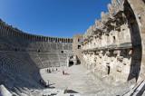 Aspendos march 2012 4760.jpg