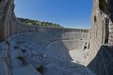 Aspendos march 2012 4761.jpg