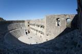 Aspendos march 2012 4762.jpg