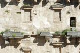Aspendos march 2012 4785.jpg