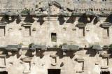Aspendos march 2012 4788.jpg