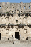 Aspendos march 2012 4790.jpg
