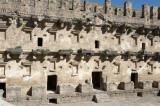 Aspendos march 2012 4791.jpg