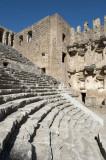 Aspendos march 2012 4792.jpg