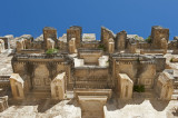 Aspendos march 2012 4796.jpg