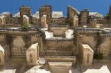 Aspendos march 2012 4797.jpg