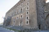 Aspendos march 2012 4801.jpg