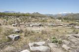 Aspendos march 2012 4660.jpg