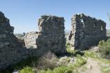 Aspendos march 2012 4675.jpg