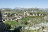 Aspendos march 2012 4676.jpg