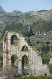 Aspendos march 2012 4680.jpg
