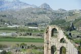 Aspendos march 2012 4681.jpg