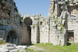 Perge march 2012 3816.jpg