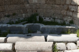 Perge march 2012 3819.jpg