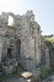 Perge march 2012 3820.jpg
