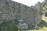 Perge march 2012 3823.jpg