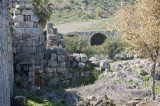 Perge march 2012 3831.jpg