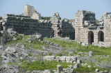 Perge march 2012 3832.jpg