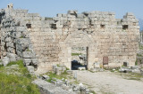 Perge march 2012 3835.jpg