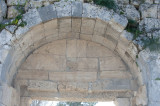 Perge march 2012 3839.jpg