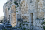 Perge march 2012 3840.jpg