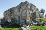 Perge march 2012 3845.jpg