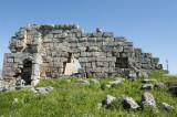 Perge march 2012 3846.jpg