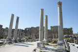 Perge march 2012 3855.jpg