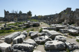 Perge march 2012 3857.jpg