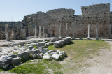 Perge march 2012 3859.jpg
