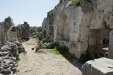Perge march 2012 3861.jpg