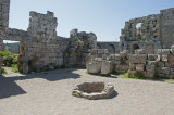 Perge march 2012 3862.jpg