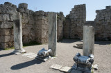 Perge march 2012 3864.jpg