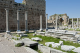 Perge march 2012 3866.jpg