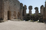 Perge march 2012 3871.jpg