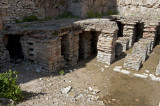 Perge march 2012 3874.jpg