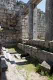 Perge march 2012 3875.jpg