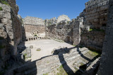 Perge march 2012 3877.jpg