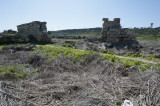 Perge march 2012 3878.jpg