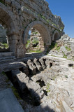 Perge march 2012 3881.jpg