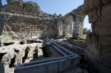 Perge march 2012 3882.jpg