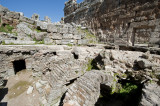 Perge march 2012 3883.jpg