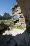 Perge march 2012 3885.jpg