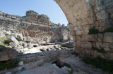 Perge march 2012 3886.jpg